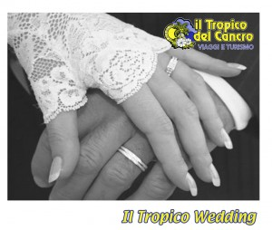 ilTropico_wedding_web