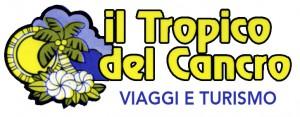 Logo_ilTropico
