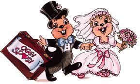 Specialisti del Matrimonio