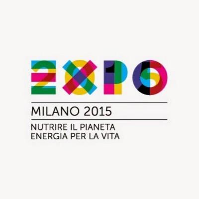 I Viaggi del Tropico: EXPO2015