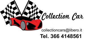 collectionCar