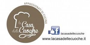logo_lacasadellecuoche