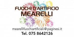 mearelli