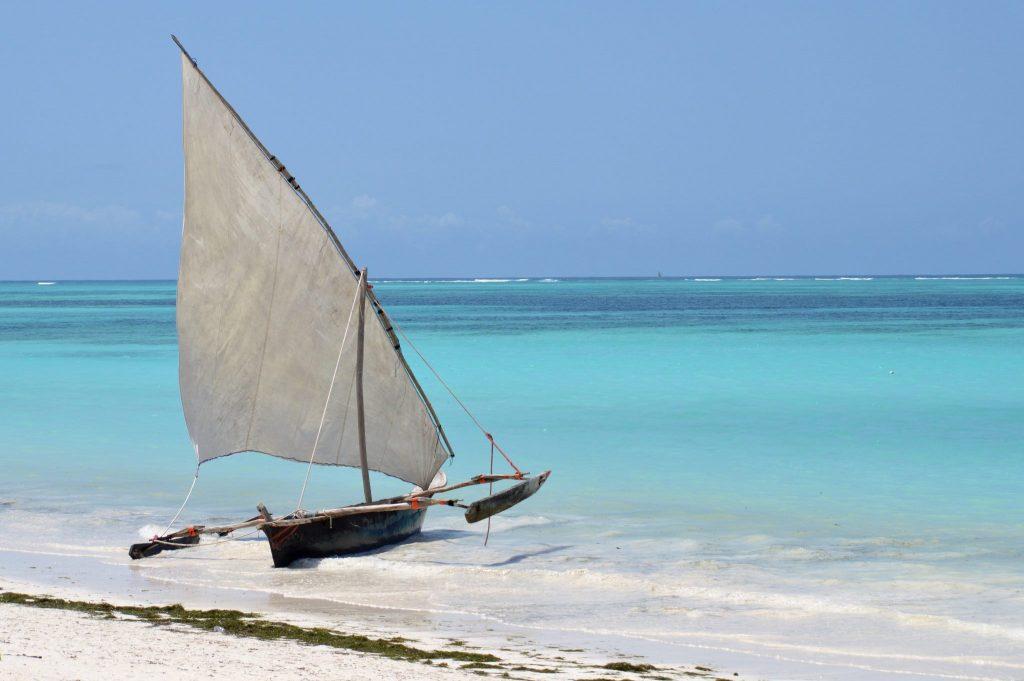 scarica le suggestiva immagini di Zanzibar